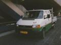 1_servicewagen-9065-1-a