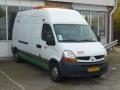 1_servicewagen-99-VTK-9-1-a
