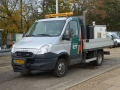 1_servicewagen-VH-142-P-1-a