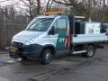 1_servicewagen-VH-142-P-3-a