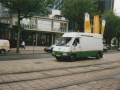 1_servicewagen-VL-LT-95-1-a
