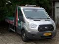1_servicewagen-VN-421-P-1-a