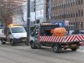 1_servicewagen-VN-421-P-3-a
