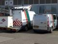 1_servicewagen-VP-275-N-1-a