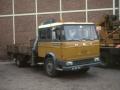 1_vrachtwagen-1049-1-a