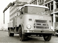 1_vrachtwagen-9041-1-a
