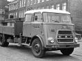 1_vrachtwagen-9042-1-a