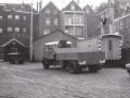 1_vrachtwagen-9042-2-a