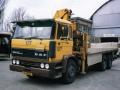 1_vrachtwagen-9049-1-a