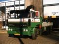 1_vrachtwagen-9049-2-a
