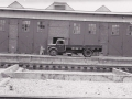 1_vrachtwagen-RB-08-26-1-a