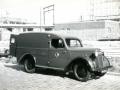 1_wisselauto-V-37-1-a