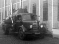 1_wisselkastenreinigingsauto-V-2417-2-a