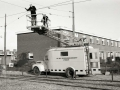 SBB-bovenleidingmontagewagen-1-a