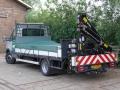 1_servicewagen-09-BFB-3-1-a.