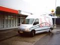 servicewagen-99-VJ-GV-A-a