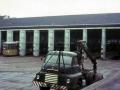 vrachtwagen-delfshaven-1-a