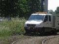 wisselreinigingsauto-9061-1-a