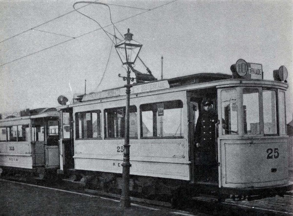 30311a