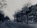 19303a