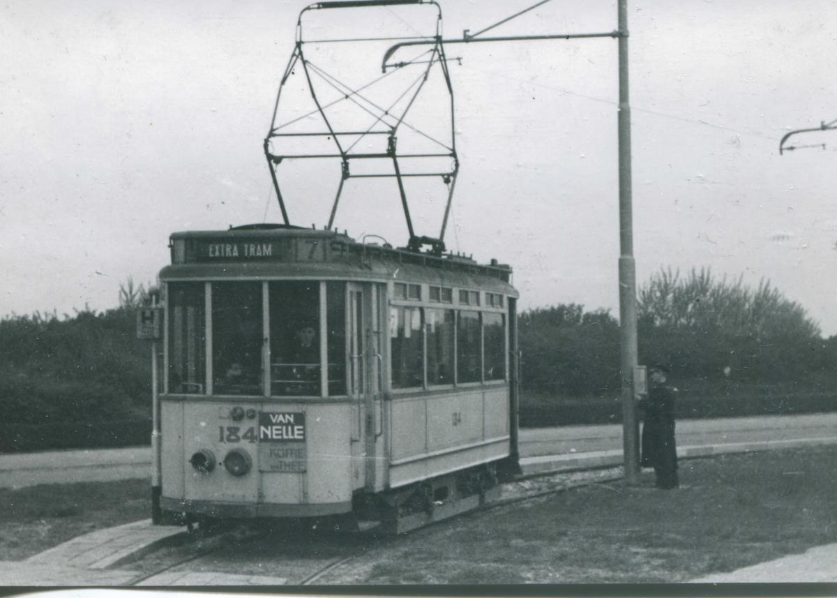 HTM-184 RET-167-05a