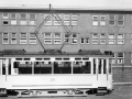 HTM-171 RET-188-03a