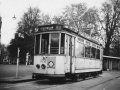 HTM-172 RET-196-04a