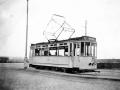 HTM-173 RET-193-07a