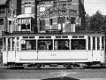 HTM-174 RET-200-05a