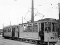 HTM-182 RET-173-02a