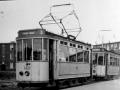 HTM-182 RET-173-07a