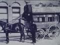 ROM-01 Paardenomnibus-a