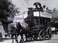 ROM-07 Paardenomnibus-a