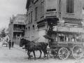 ROM-27 Paardenomnibus-a