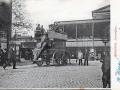 ROM-08 Paardenomnibus-a