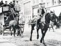 ROM-09 Paardenomnibus-a