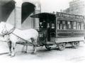 ROM-41 Paardenomnibus-a