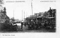 ROM-20 Paardenomnibus-a