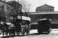 ROM-39 Paardenomnibus-a
