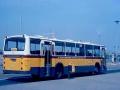 RTM 15-1 -a