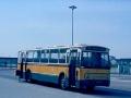 RTM 15-2 -a