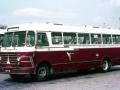RTM 26-1 -a
