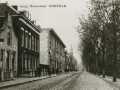 Lange-Nieuwstraat-1-a