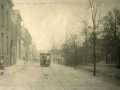 Lange-Nieuwstraat-5-a
