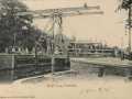 Nieuwe-Hoofdbrug-2-a