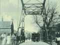 Nieuwe-Hoofdbrug-5-a