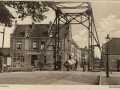 Nieuwe-Hoofdbrug-6-a