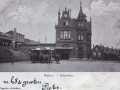 Stationsplein-5-a
