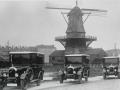 Schieweg 1925-1 -a