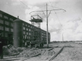 Schieweg 1933-3 -a